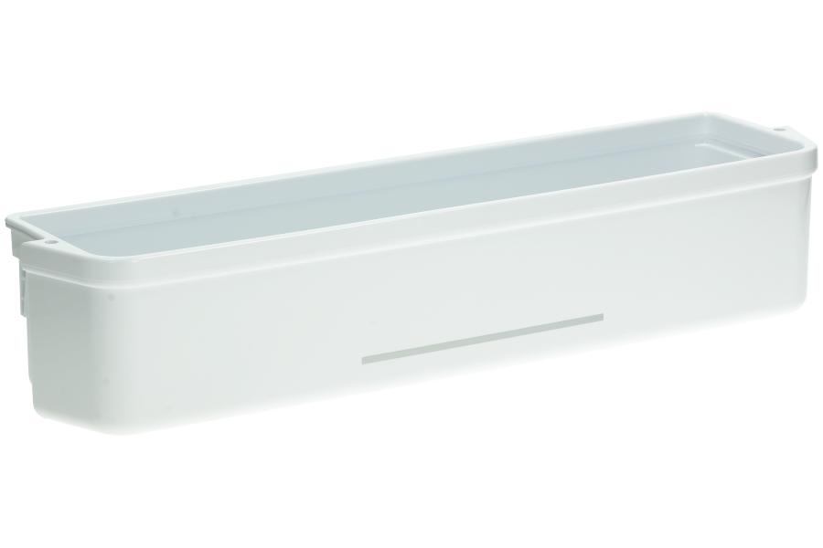 Kühlschrank Lampe 25w : Lampe 25w haken mit befestigungsplatte für mikrowelle 27974