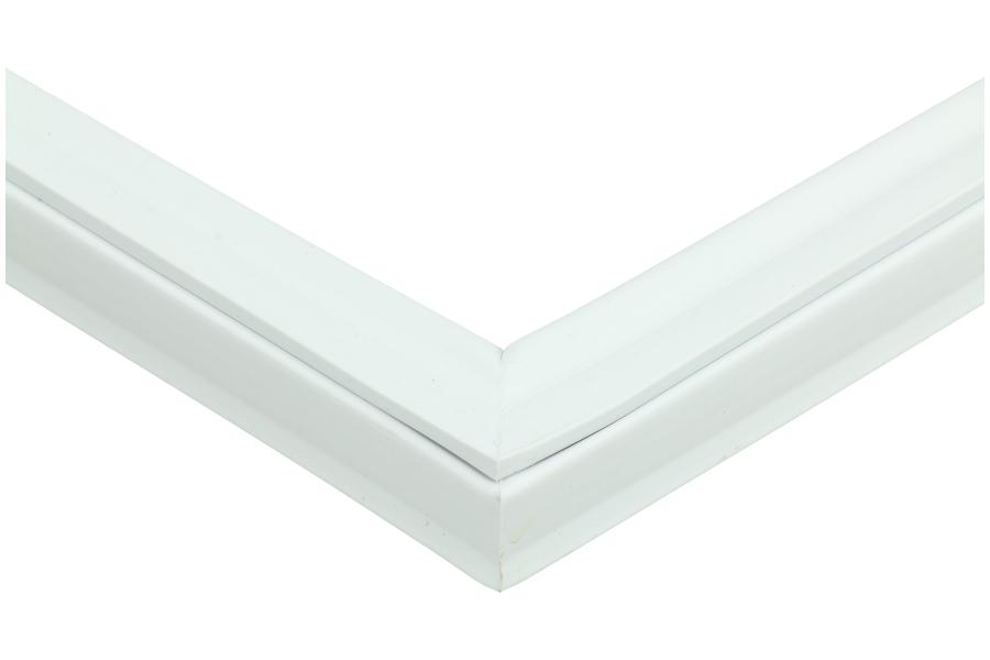 Smeg Kühlschrank Dichtung Austauschen : Smeg kühlschrank türdichtung smeg bakplaat aluminium globosplaza