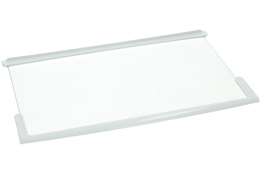 Smeg Kühlschrank Fab28 : Smeg zubehör und ersatzteile für kühlschränke günstig kaufen ebay