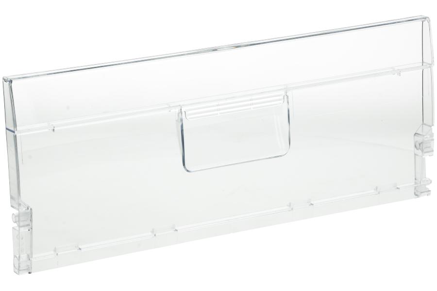 Smeg Kühlschrank Und Gefrierschrank : Smeg tür für kühlschrank für gefrierschrank 696133072 fiyo.de