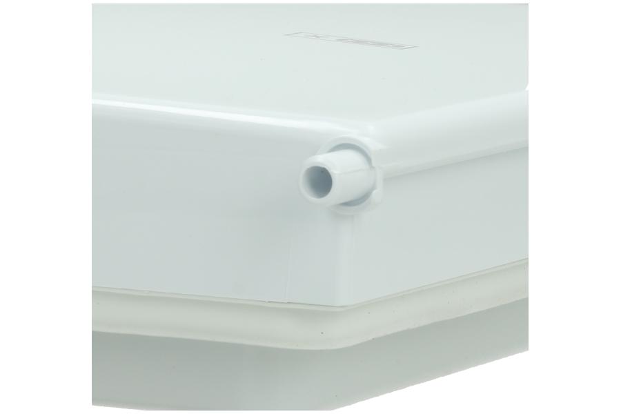 Smeg Kühlschrank Tiefe : Smeg gefrierfachtür komplett für kühlschrank 696135911 fiyo.de