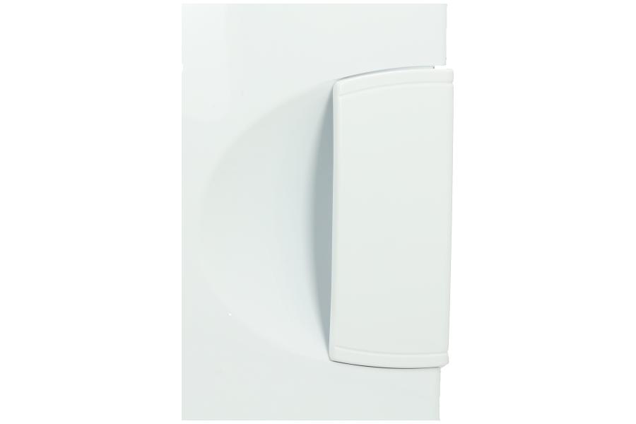 Smeg Kühlschrank Bewertungen : Retro kühlschrank smeg luxus luxus neue küchengeräte küchen