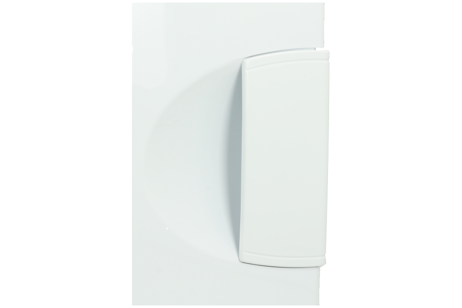 Smeg Kühlschrank Bewertung : Smeg khlschrank rosa gebraucht richard inside smeg kühlschrank