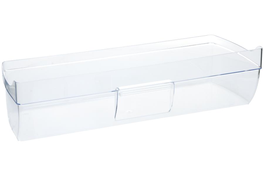 Smeg Kühlschrank Deutschland : Smeg fach für gemüse transparent für kühlschrank  fiyo