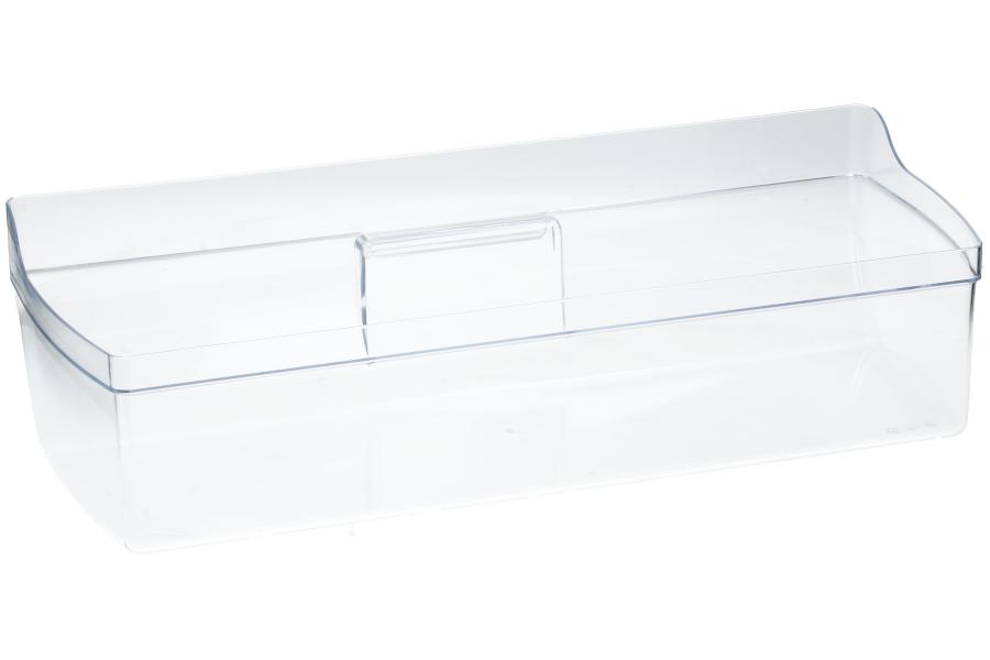 Smeg Kühlschrank Gewinnen : Smeg fach für gemüse transparent für kühlschrank  fiyo