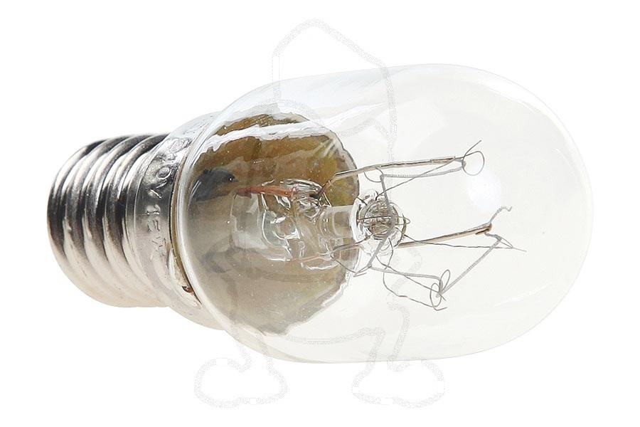 Kühlschrank Birne 15w : Samsung lampe w v e für kühlschrank fiyo
