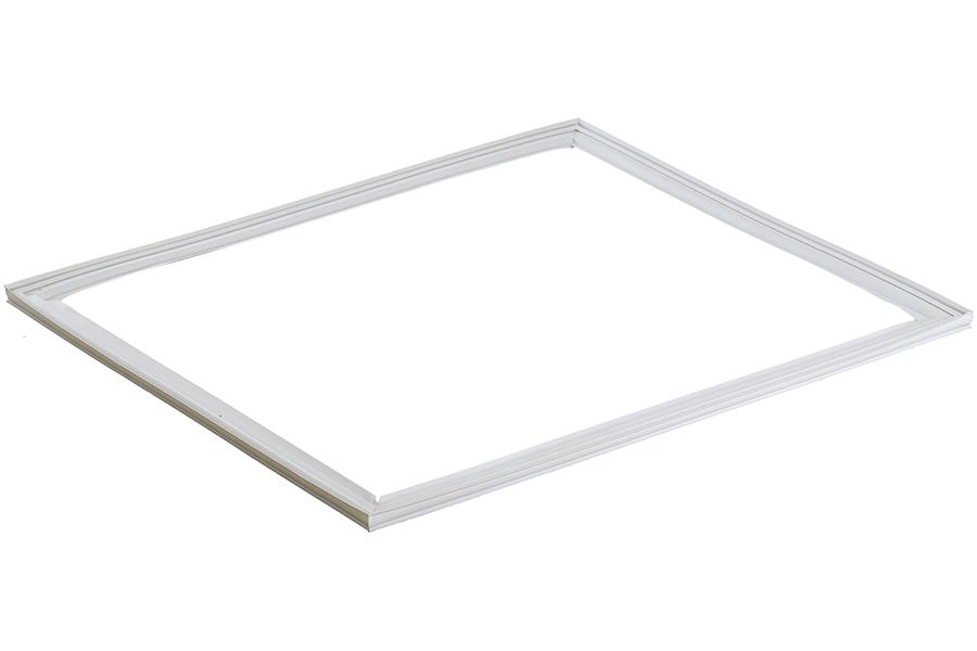 Aeg Kühlschrank Dichtung : Dichtung 520x620mm gefrierfach für gefrierschrank 2248016020