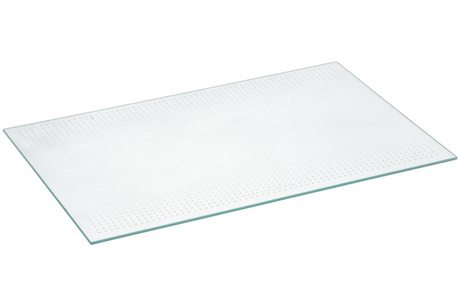 Kühlschrank Glasplatte : Glasplatte 476x312mm kühlschrank 2249088127 fiyo.de