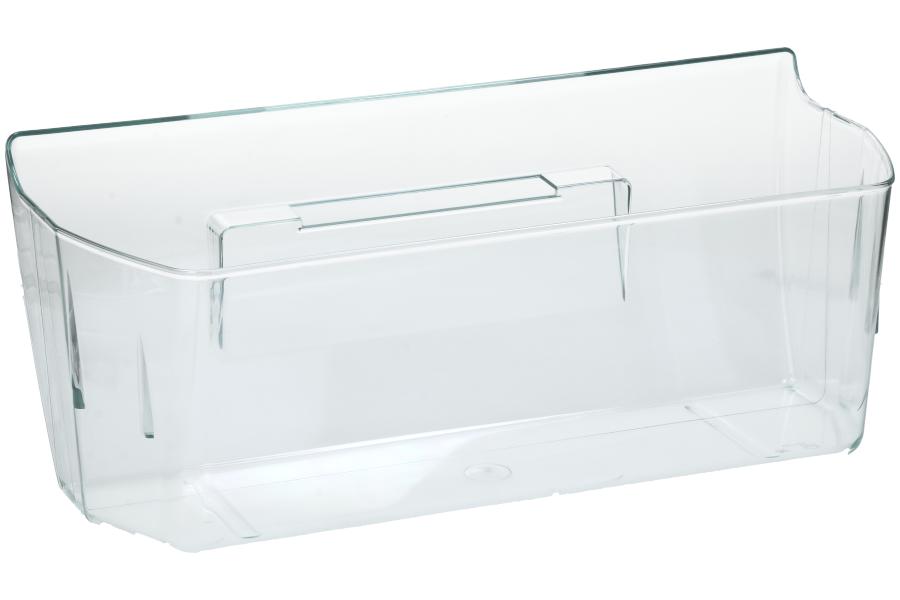 Aeg Kühlschrank Bewertung : Gemüsefach kühlschrank für u a aeg electrolux unten x
