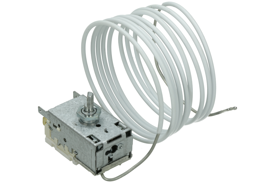 Kühlschrank Thermostat Universal : Pin wpf terminals gefrierschrank kühlschrank