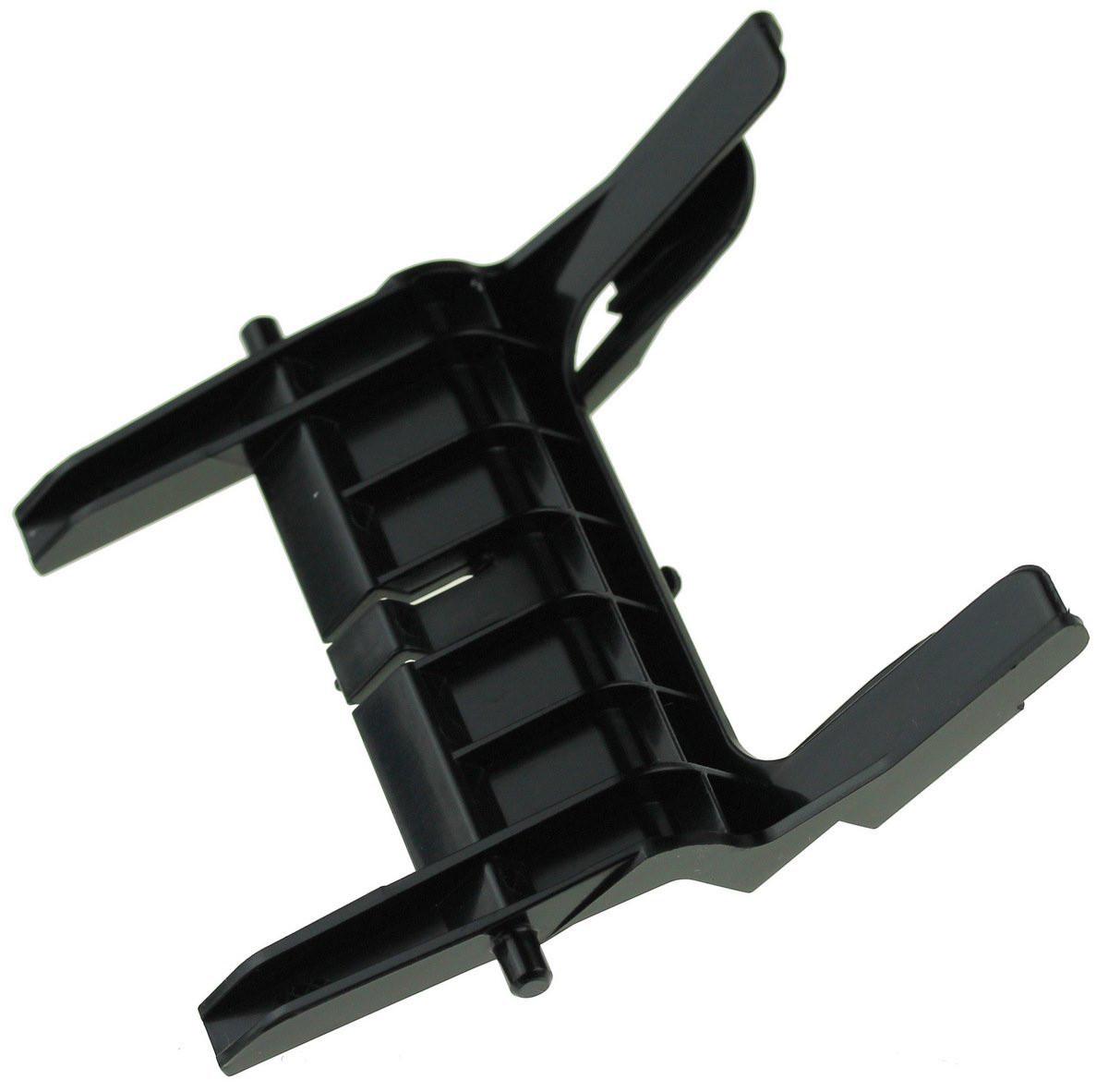 bosch siemens staubsauger halter f r staubsauger 657994 00657994. Black Bedroom Furniture Sets. Home Design Ideas