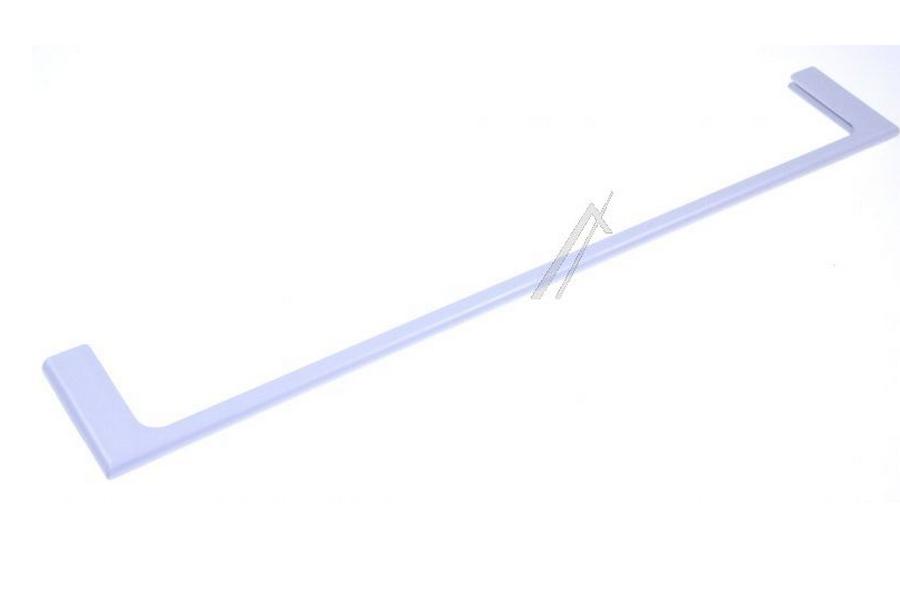 Kühlschrank Zubehör Leiste : Liebherr glasplattenleiste vorne einzelne leiste kühlschrank
