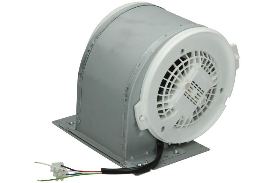 Lüftermotor 180w 230v 495859 fiyo.de