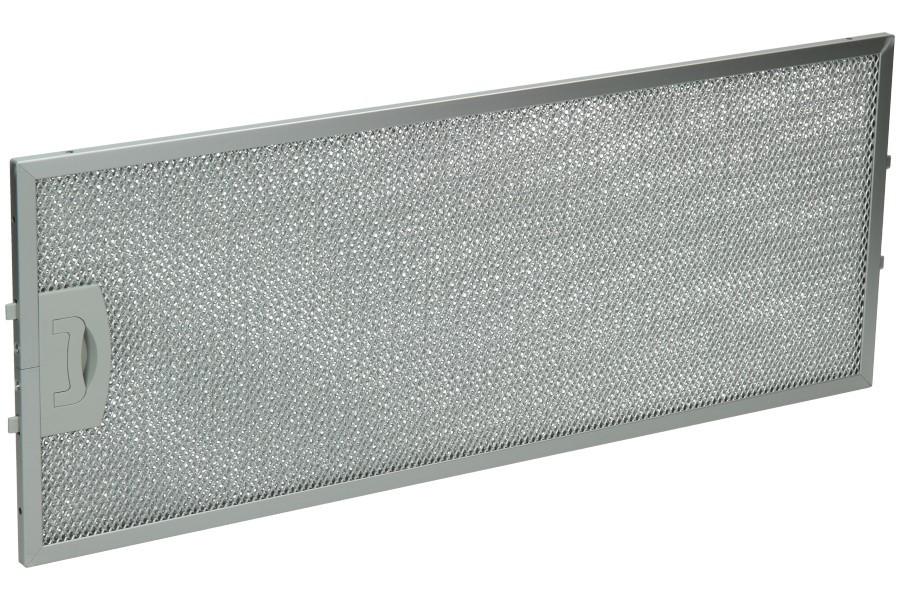 bestellen sie ihre filter mit halter metall 468x183 f r. Black Bedroom Furniture Sets. Home Design Ideas