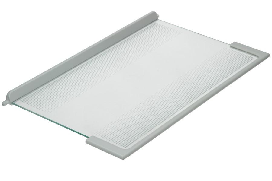 glasplatte f r k hlschrank 929300300. Black Bedroom Furniture Sets. Home Design Ideas