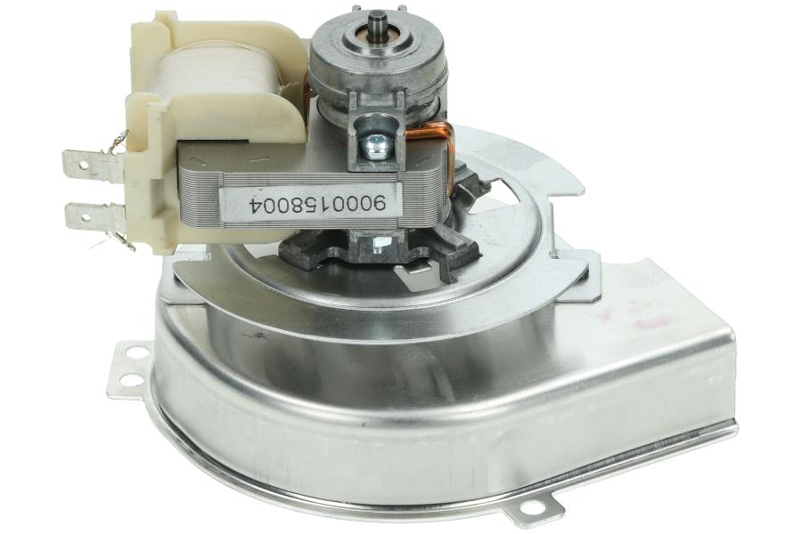 Siemens Kühlschrank Ventilator Reinigen : Bosch siemens lüftermotor für ventilator für ofen