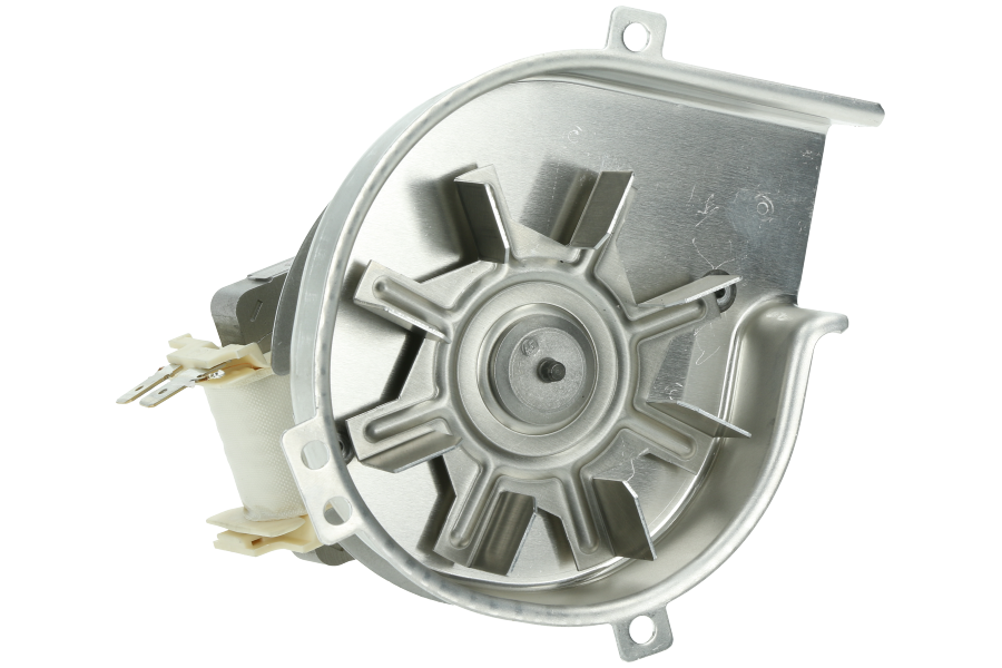 Bosch Kühlschrank Ventilator Reinigen : Lüftermotor für ventilator für ofen 641197 00641197 fiyo.de