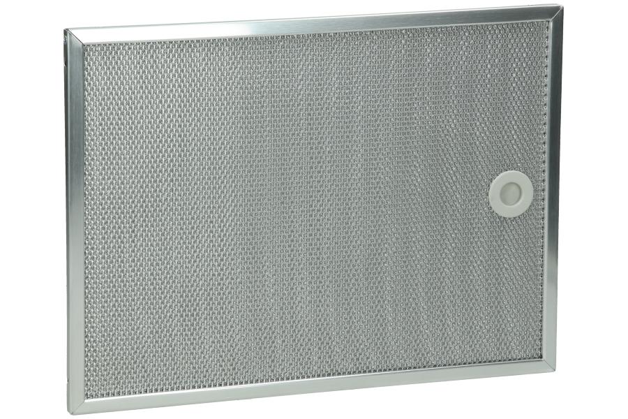 filter metall 235x315mm f r dunstabzugshaube 15741. Black Bedroom Furniture Sets. Home Design Ideas