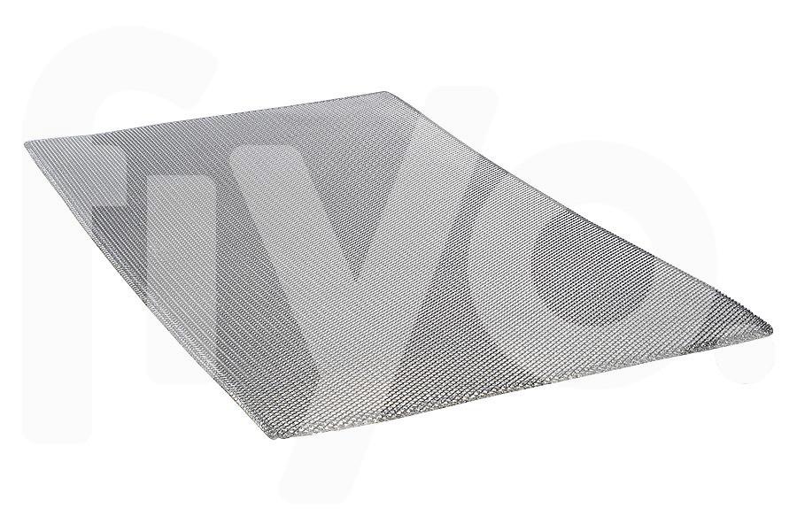 filter metall 540x340mm f r dunstabzugshaube 23423. Black Bedroom Furniture Sets. Home Design Ideas
