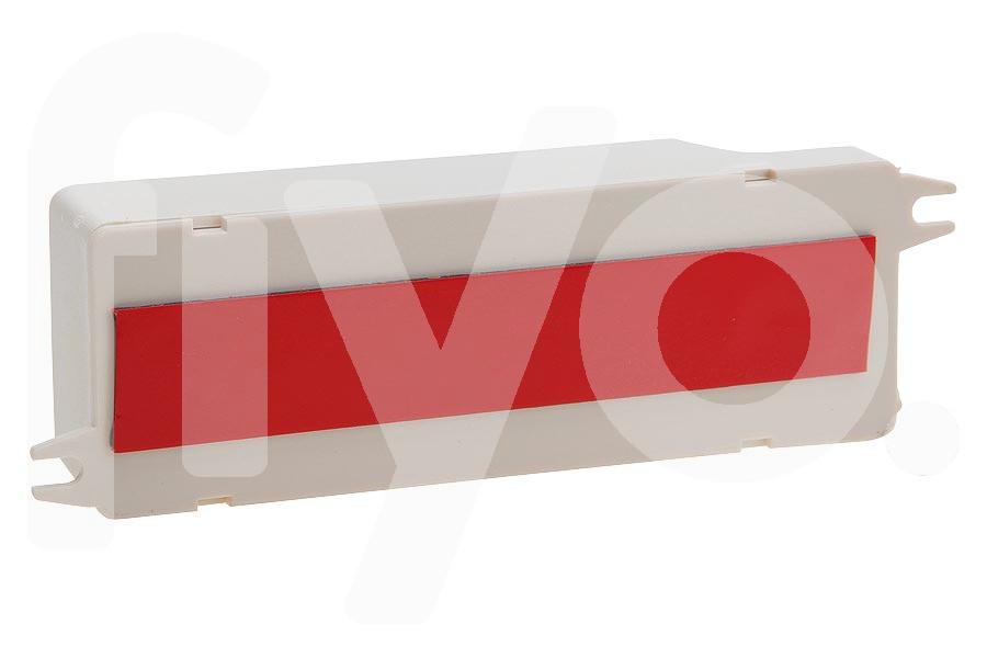 Ikea Dunstabzugshaube Trafo : Transformator transformator 105w 230v für dunstabzugshaube 401463