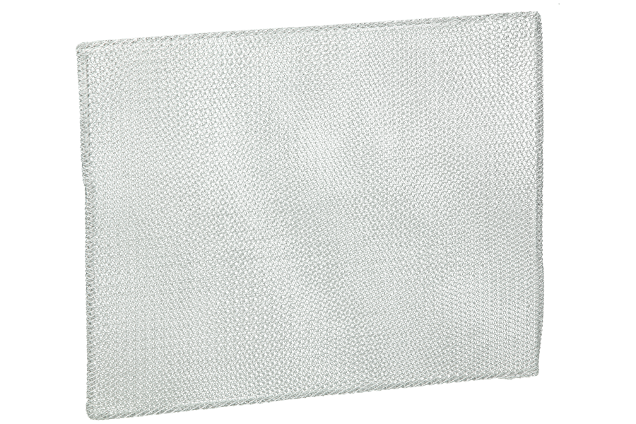 filter metall 300x235mm f r dunstabzugshaube 481948048357. Black Bedroom Furniture Sets. Home Design Ideas