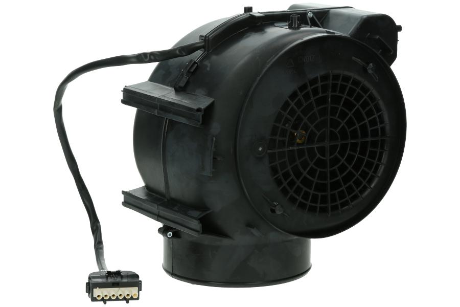Dunstabzugshaube Motor Reinigen 2021