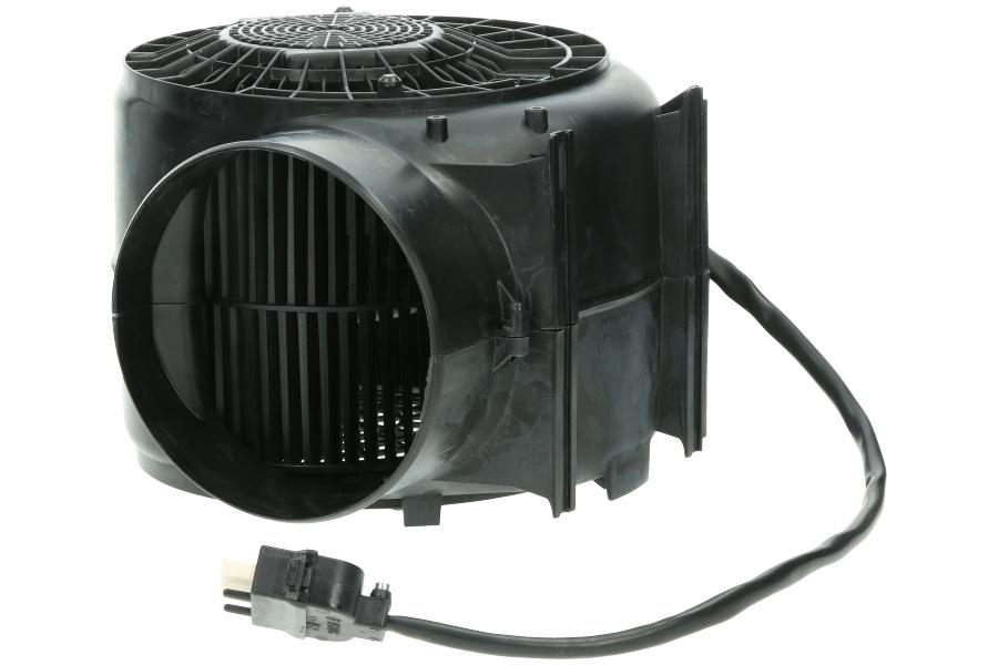 Motor von abzugshaube für dunstabzugshaube 481236118493 fiyo.de