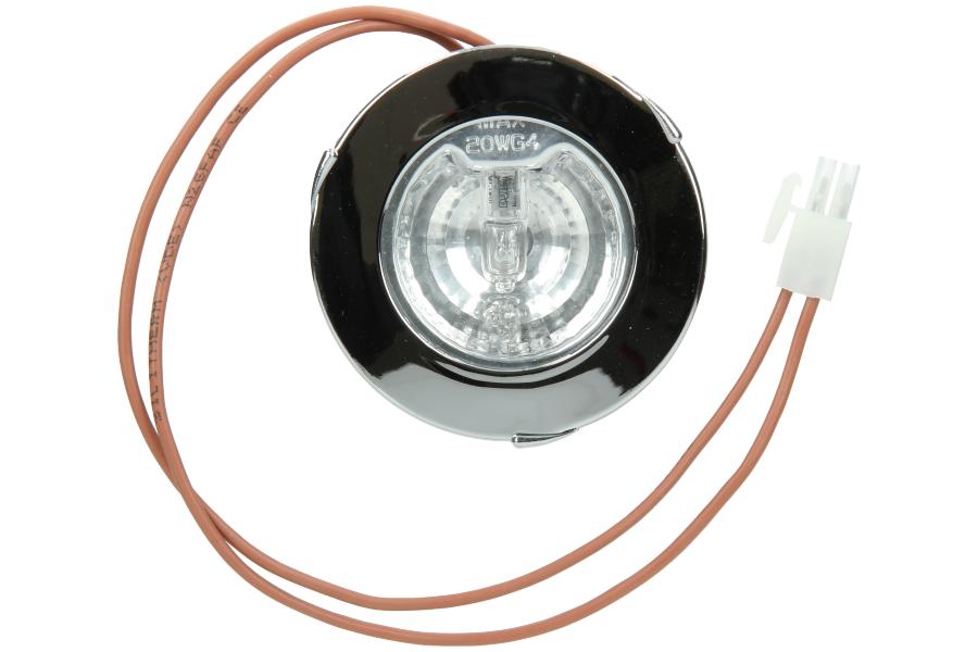 Siemens Dunstabzugshaube Glühbirne : Glühbirne für abzugshaube w für dunstabzugshaube