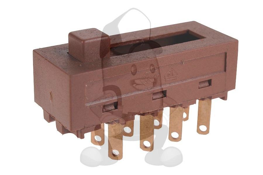 Kühlschrank Doppeltür : A kühlschrank sbs n a el hisense germany gmbh