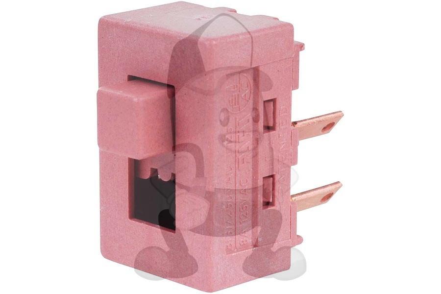 Kühlschrank Pink : Thermostat n k w kühler k kühlschrank kühler k