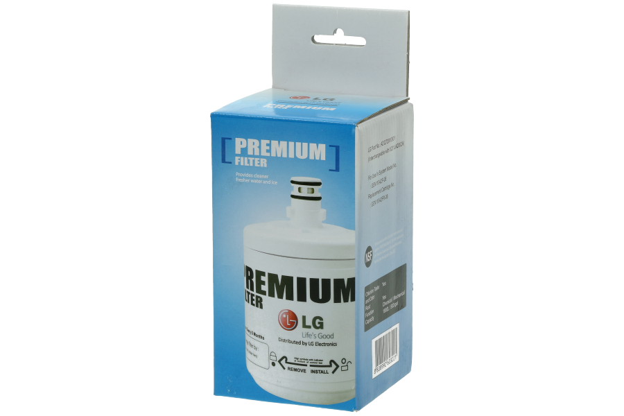 Smeg Kühlschrank Wasserfilter : Atag wasserfilter kühlschränke lt p fiyo