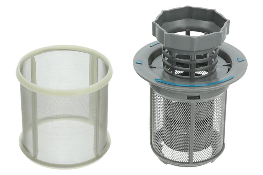 Gorenje Kühlschrank Filter : Bosch siemens original filter für geschirrspüler