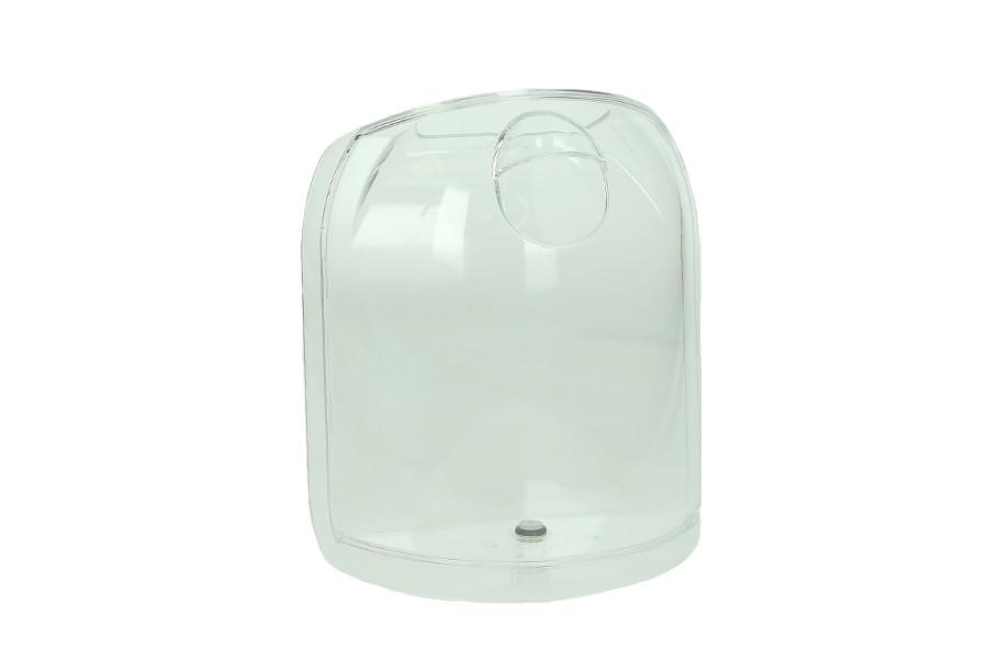 Krups Dolce Gusto Mini-Me Water Tank MS-623472