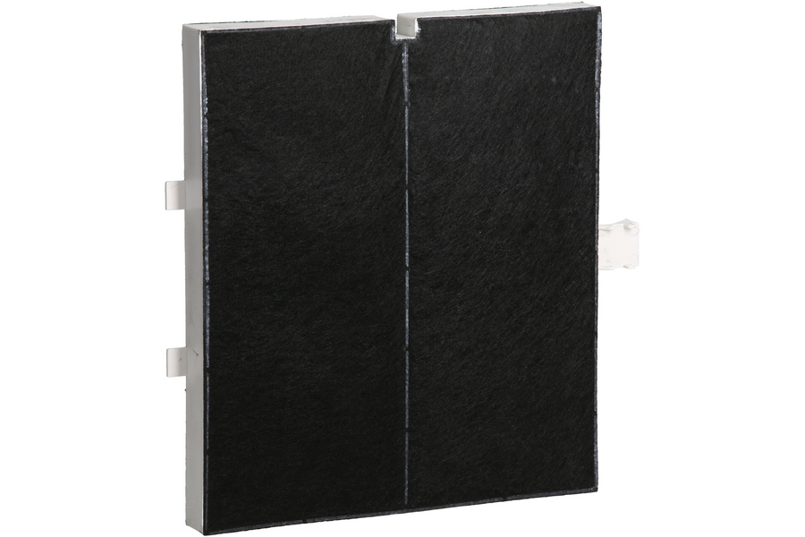 ravizo aktivkohlefilter f r bosch siemens dunstabzugshaube lz51351. Black Bedroom Furniture Sets. Home Design Ideas
