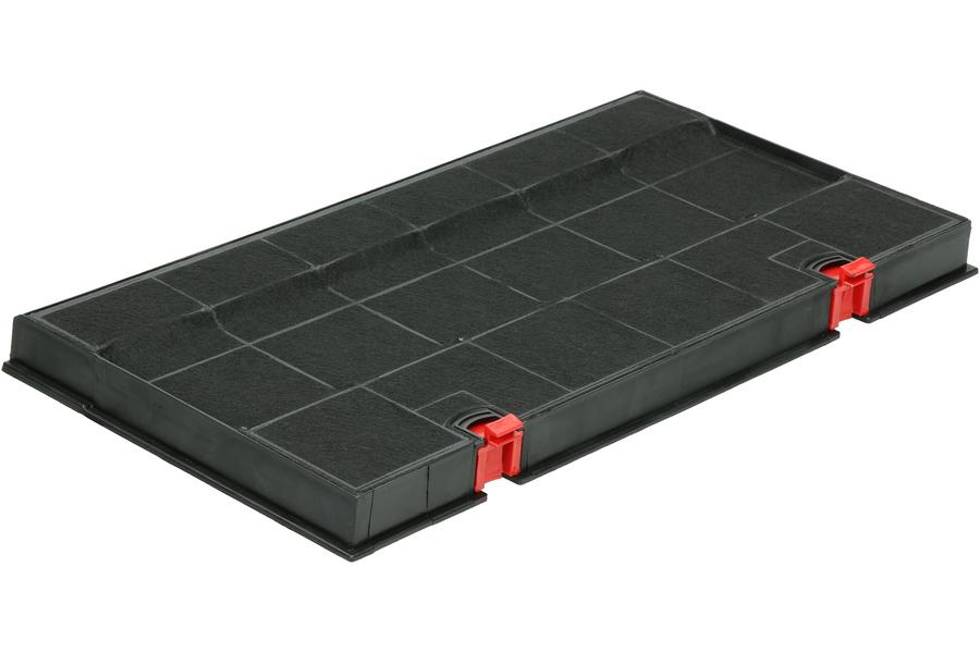 ravizo aktivkohlefilter f r dunstabzugshaube model 150. Black Bedroom Furniture Sets. Home Design Ideas