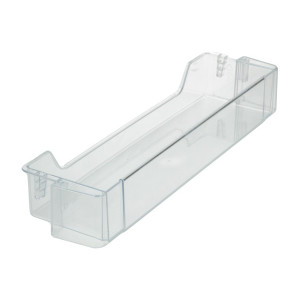 Ikea Kühlschrank Ersatzteile : ikea k hlschrank ersatzteile ~ Watch28wear.com Haus und Dekorationen