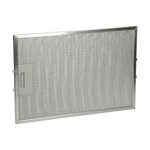 Dunstabzugshaube filter fiyode for Filter für dunstabzugshaube