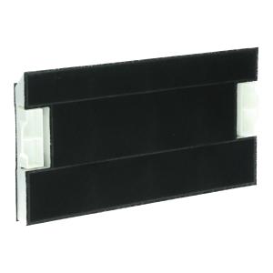 dunstabzugshaube filter. Black Bedroom Furniture Sets. Home Design Ideas