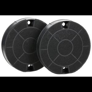 whirlpool dunstabzugshaube ersatzteile. Black Bedroom Furniture Sets. Home Design Ideas