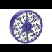 Fiyo HEPA filter für Dyson staubsauger 900228-01