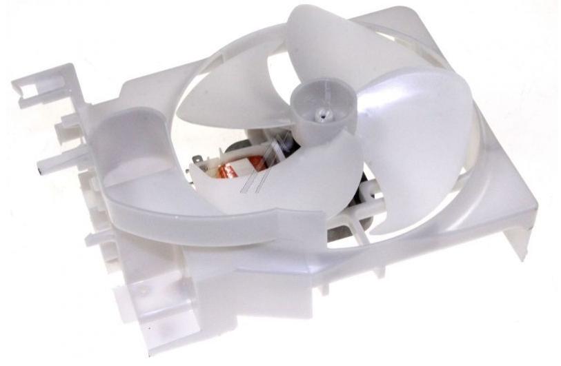 samsung motor von mikrowelle mit ventilator f r mikrowelle de9600108a. Black Bedroom Furniture Sets. Home Design Ideas