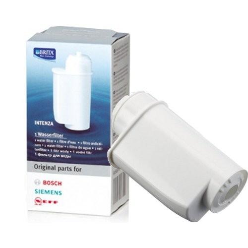 Wasserfilter für Kaffeemaschine 575491, 00575491 575491, 00575491, TCZ7003, TZ70