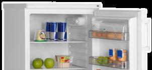 Kühlschrank funktioniert nicht