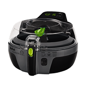 Tefal Actifry fritteuse AW950016 onderdelen