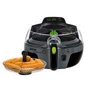 Tefal Actifry fritteuse AW952016 onderdelen