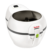 Tefal Actifry fritteuse FZ200015 onderdelen