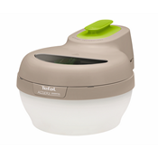 Tefal Actifry fritteuse FZ301010 onderdelen