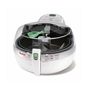 Tefal Actifry fritteuse FZ700034 onderdelen