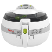 Tefal Actifry fritteuse FZ707015 onderdelen