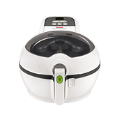 Tefal Actifry fritteuse FZ751015 onderdelen